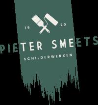 Pieter Smeets Logo